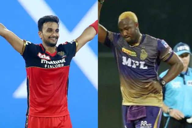 आईपीएल 2021 - हाफवे स्टेज: 5 अविश्वसनीय गेंदबाजी प्रदर्शन