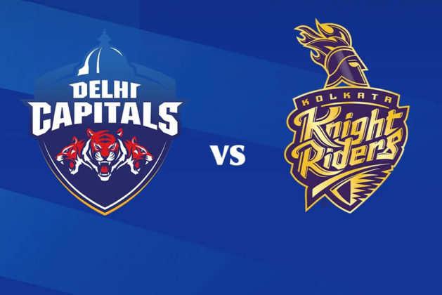 आईपीएल 2021 में डीसी बनाम केकेआर: आज के मैच में देखने के लिए 3 बडी लड़ाई