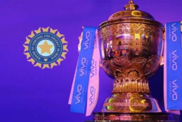 IPL 2021: BCCI ने माना कि 'जारी रखने के लिए कुछ खिलाड़ी चिंतित', IPL COO ने खिलाड़ियों को दिया पत्र