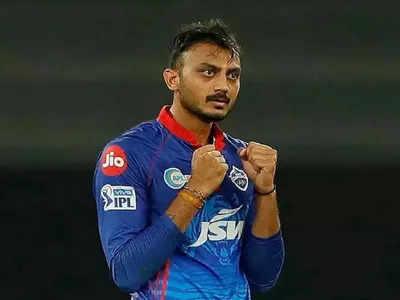 भारतीय टीम में टी20 वर्ल्ड कप के लिए बड़ा बदलाव, अक्षर पटेल बाहर और नया खिलाड़ी शामिल