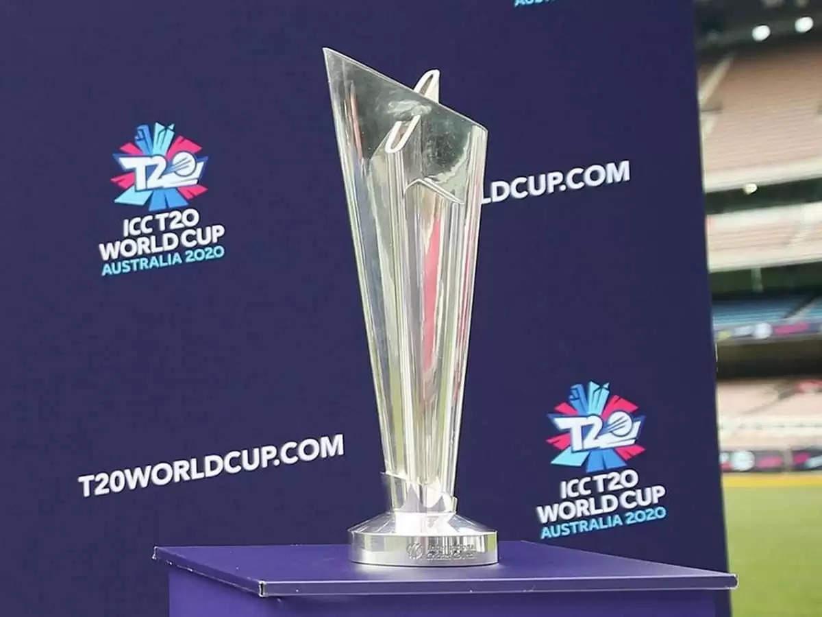 आईसीसी ने किया टी20 विश्व कप के नियमो में बदलाव, पहली बार टूर्नामेंट में लागू होगा ये नियम