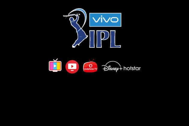 IPL 2021: IPL में सबसे बड़ी लड़ाई, KKR बनाम RCB LIVE स्ट्रीमिंग भारत में देखने के लिए 4 शीर्ष वेबसाइट