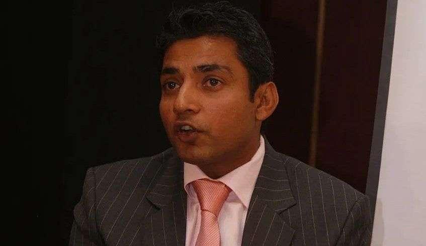 IPL 2021: पंजाब किंग्स टफ सिचुएशन में; उन्हें दौड़ में पीछे रहने वाली टीमों को हराने की जरूरत है: अजय जडेजा