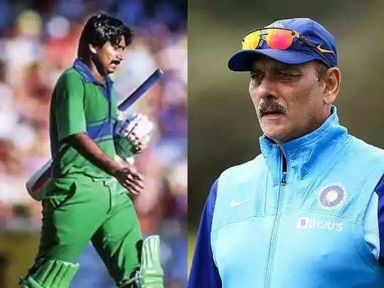 जावेद मियांदाद ने टी20 वर्ल्ड कप के लिए पाकिस्तान की बड़ी कमजोरी के बारे में बताया