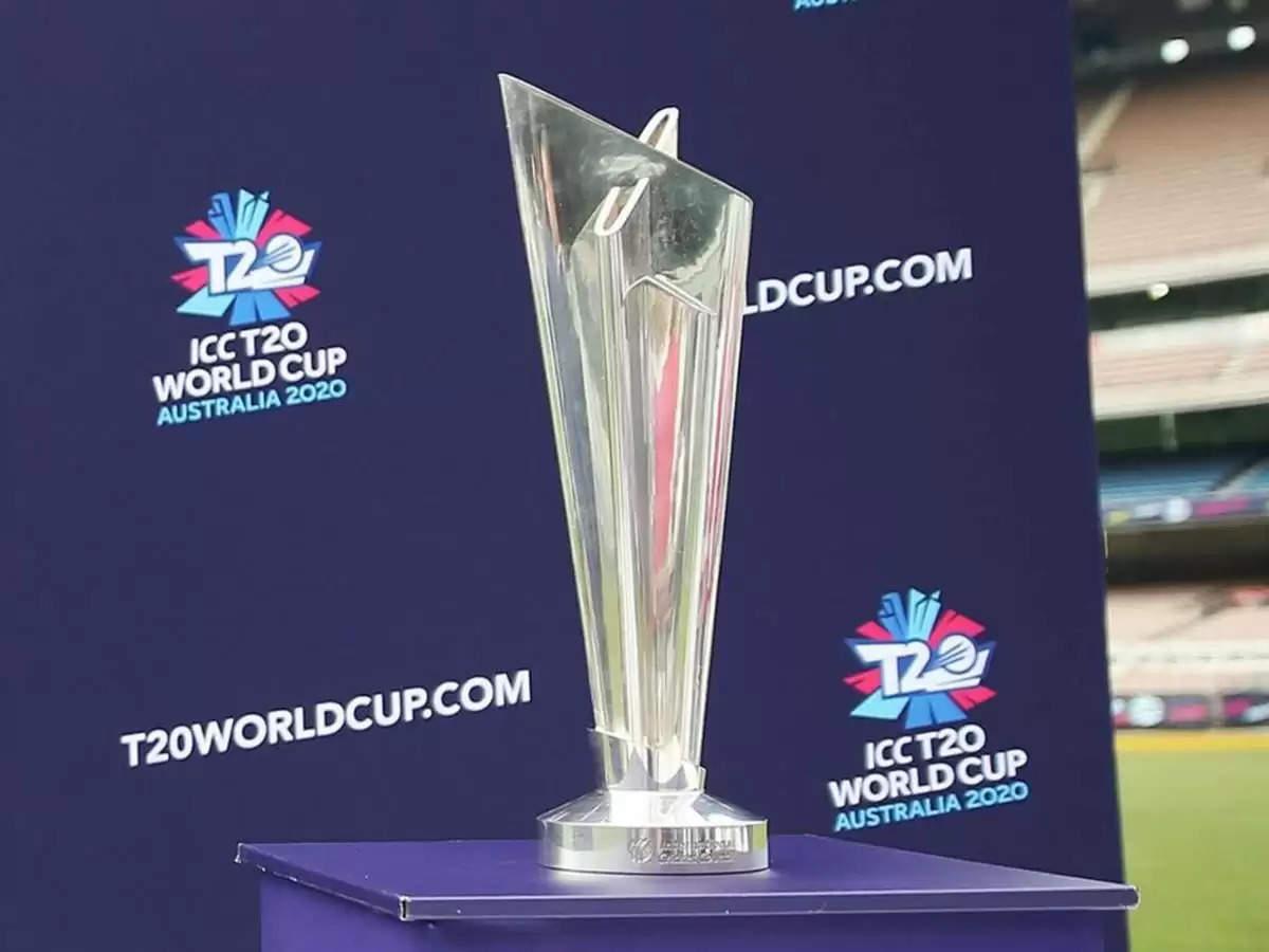 बैन बनाम आईआरई ड्रीम 11 भविष्यवाणी, प्लेइंग XI अपडेट आज केवर्ल्ड टी20 वॉर्म-अप मैच के लिए - 14 अक्टूबर, 2021