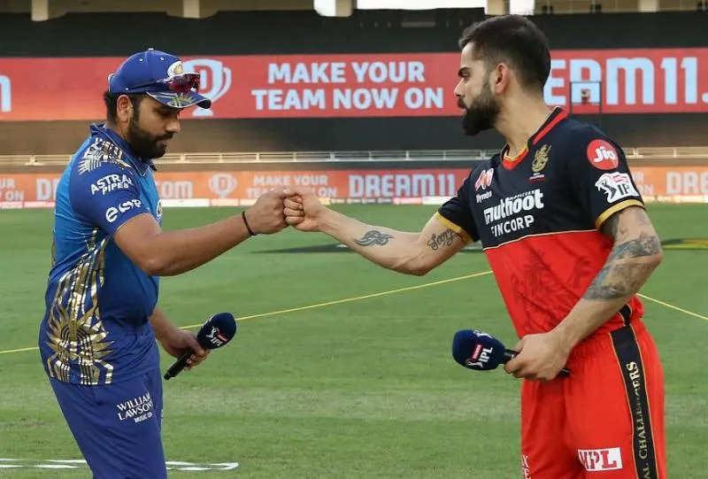 IPL 2021 - 3 खिलाड़ी जिन्हें उनकी टीमें शायद कभी रिलीज ना करें
