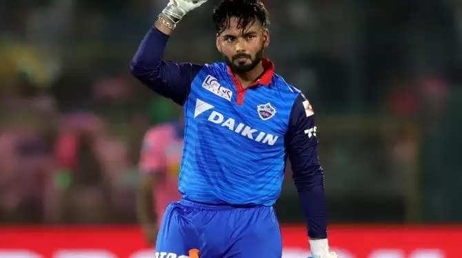 IPL 2021 Eliminator: दिल्ली कैपिटल्स के साथ इस बार भी न हो जाए कोई अनहोनी, जानिए रिकार्ड