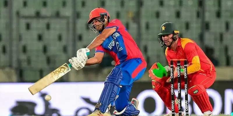 अफगानिस्तान के क्रिकेटर नजीब तरकाई की सड़क दुर्घटना में हुई मौत, अफगान बोर्ड ने ट्वीट करके दी जानकारी