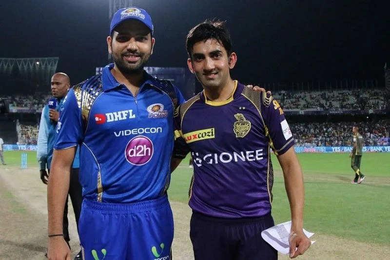 IPL 2021: 3 खिलाड़ी पंजाब किंग्स 2022 मेगा ऑक्शन से पहले रिटेन करने पर विचार कर सकते हैं