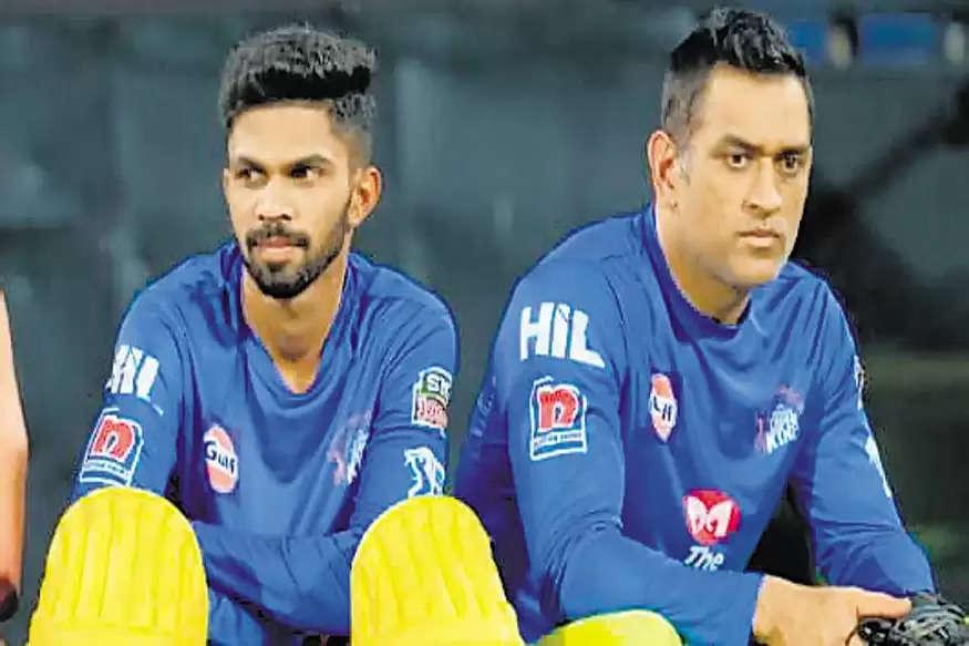 """IPL 2021 - """"मुंबई इंडियंस को अगले साल के ऑक्शन में जसप्रीत बुमराह और रोहित शर्मा को रिटेन करना चाहिए"""""""