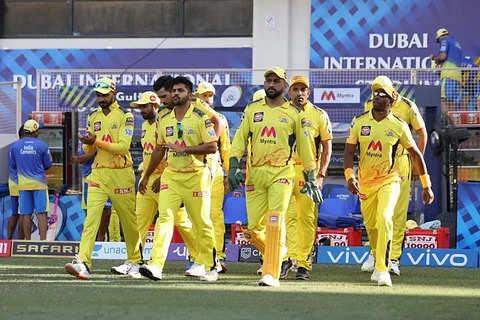 IPL 2021: सैम करन की जगह चेन्नई में शामिल हुए डोमिनिक ड्रेक्स, जानिए कैसा है