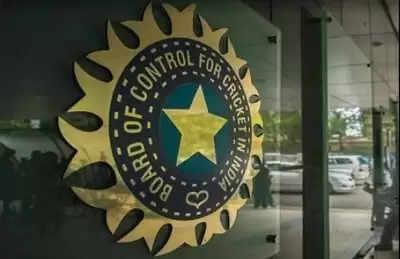 BCCI ने अगले साल इंग्लैंड में दो अतिरिक्त T20I खेलने की पेशकश की पुष्टि की