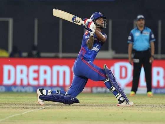 IPL 2021 ऑरेंज कैप: डीसी के शिखर धवन ने राहुल से ली ऑरेंज कैप, मयंक अग्रवाल की टॉप 6 में वापसी