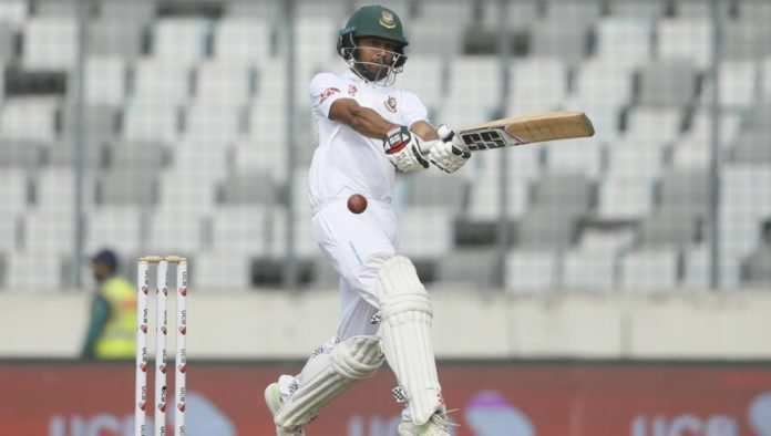 SL vs BAN 2nd Test Day 5: श्रीलंका को 5 विकेट की दरकार, बांग्लादेश को 260 रन जीत के लिए चाहिए