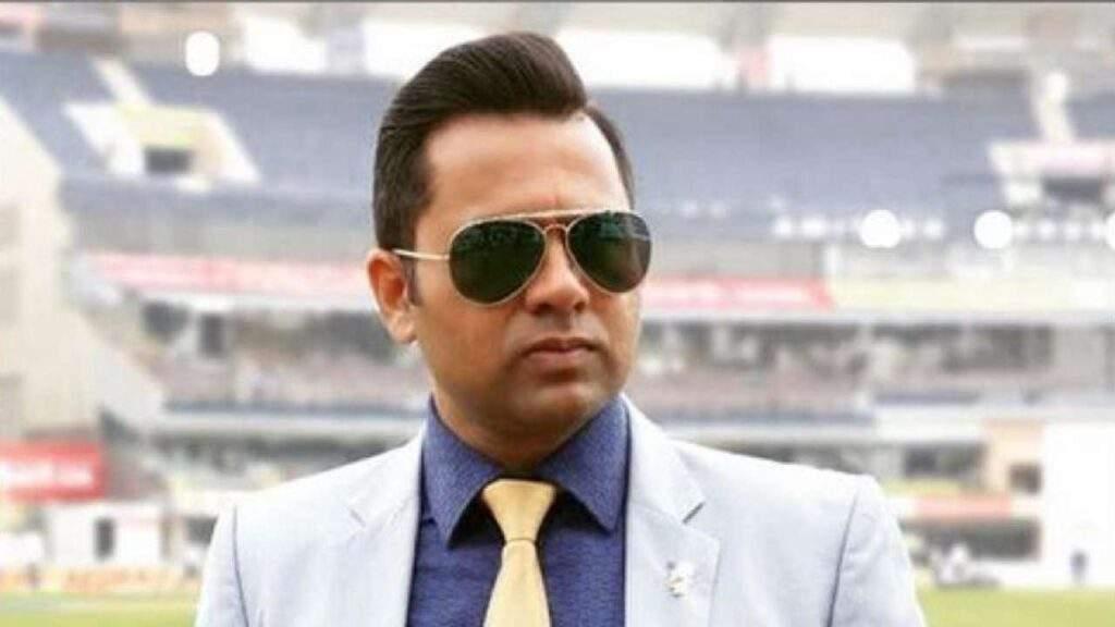 IPL 2021: क्रुणाल पांड्या के मुकाबले ईशान किशन 4 नंबर पर बैटर खिलाडी है : आकाश चोपडा
