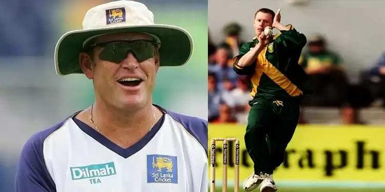 ICC प्लेयर्स ऑफ द मंथः संदीप लामिछाने और Heather Knight को सितंबर के लिए आईसीसी प्लेयर ऑफ द मंथ चुना गया