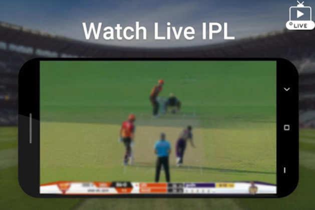 IPL 2021 LIVE स्ट्रीमिंग फ्री: अपने देश, भारत, भाषा में IPL 2021 लाइव देखने के आसान तरीके
