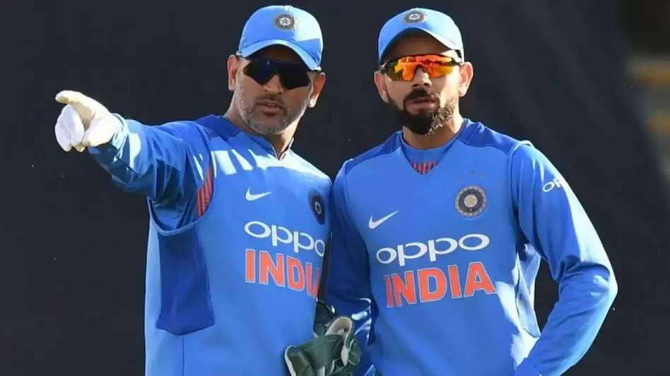 ICC रैंकिंग - टेस्ट, वनडे और टी20 अंतरराष्ट्रीय