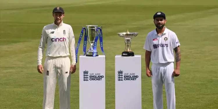 IND vs ENG Manchester Test: अगले महीने ICC में होगा फैसला, जानिए इंग्लैंड की बात पर लगेगी मोहर या इंडिया का सिक्का चलेगा