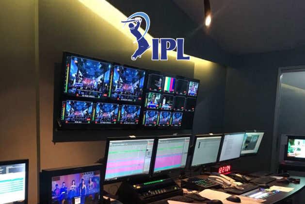 IPL 2021 का लाइव प्रसारण 125 देशों में हो रहा है, KKR बनाम RCB लाइव स्ट्रीमिंग देखें
