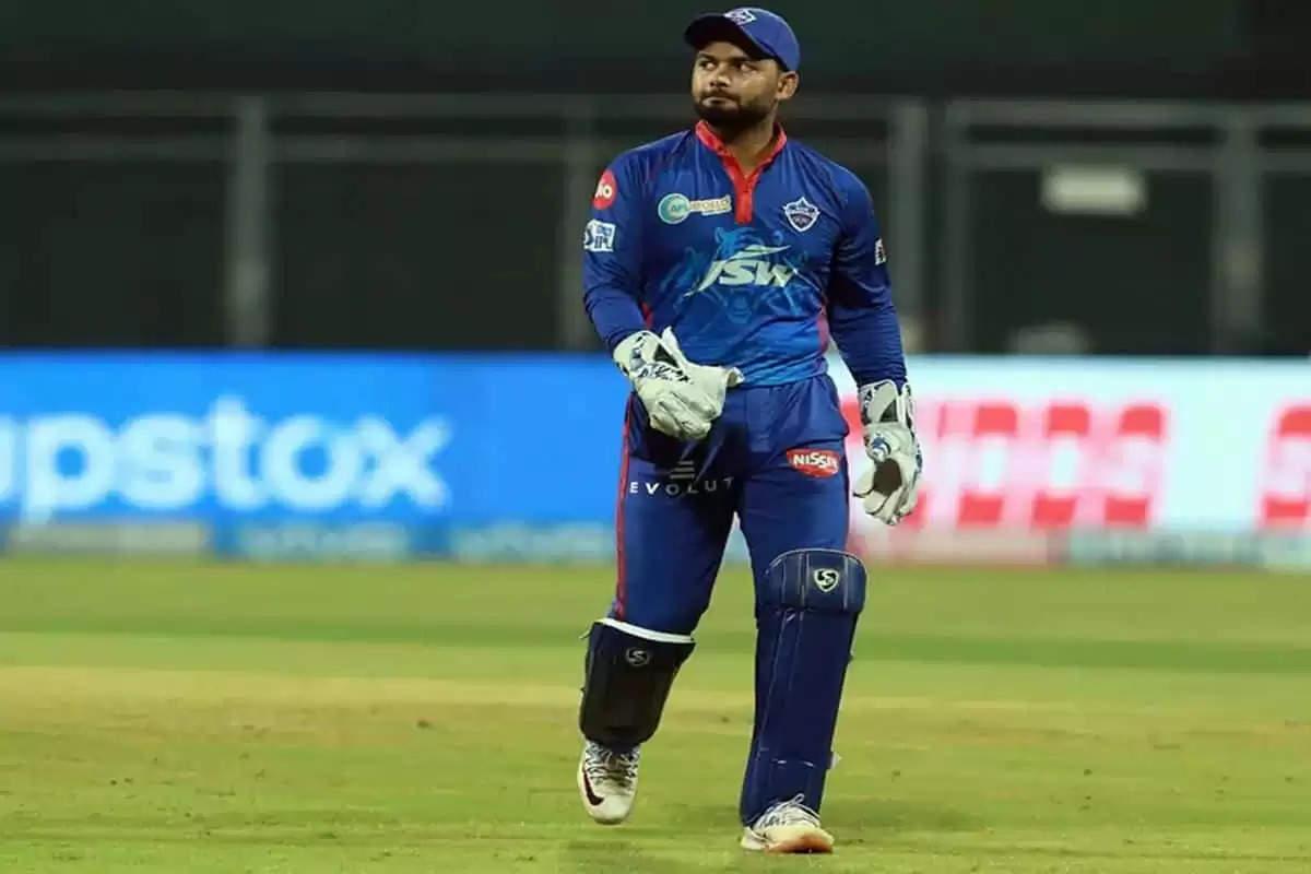 केओएल बनाम डीसी आईपीएल 2021 ड्रीम 11 भविष्यवाणी,प्लेइंग XI अपडेट आज के IPL दूसरे क्वालीफ़ायर के लिए - 13 अक्टूबर, 2021