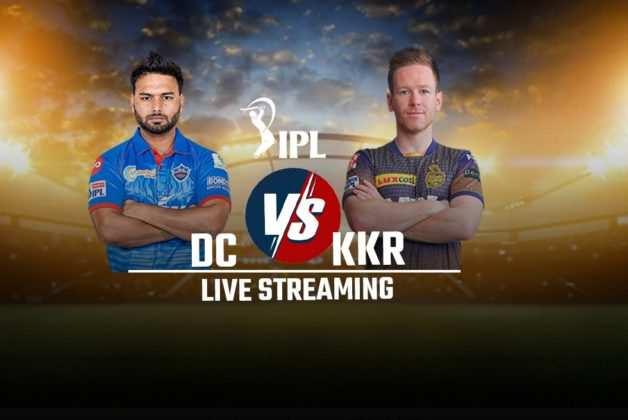 DC vs KKR लाइव फॉर फ्री, IPL 2021: कब, कहां, कैसे JIO, AIRTEL, वोडाफोन-आइडिया पर मुफ्त में देखें