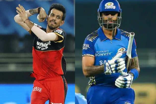 IPL 2021 - हाफवे स्टेज: 5 आईपीएल 2020 के सितारे जो इस सीजन में सुपर फ्लॉप रहे हैं