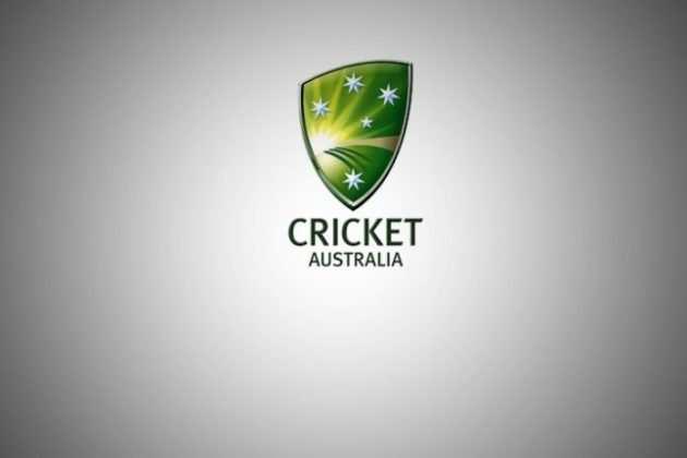 IPL 2021: विराट कोहली की RCB के बाद; क्रिकेट ऑस्ट्रेलिया ने भारत के कोविद -19 संकट से लड़ने के लिए मदद का हाथ बढ़ाया