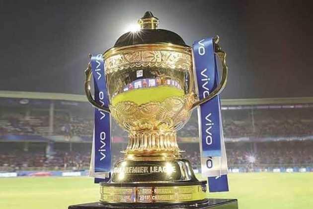 आईपीएल 2021: क्रिकेटरों के बाद, अंपायर नितिन मेनन, पॉल रिफ़ेल आईपीएल से बाहर निकले, रिपोर्ट में कहा गया