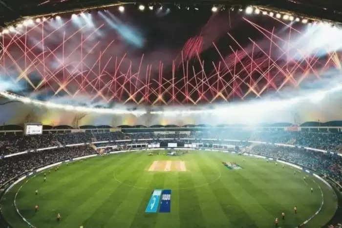 क्या आप जानते है विराट टी-20 वर्ल्डकप इतिहास में पहली बार कप्तान होंगे, जानिए विश्वकप से जुड़ी पांच बातें…