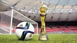 मध्य अफ्रीकी गणराज्य बनाम नाइजीरिया भविष्यवाणी, पूर्वावलोकन, टीम समाचार और बहुत कुछ | 2022 फीफा विश्व कप क्वालीफायर