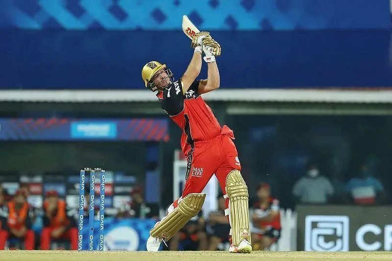 एबी डीविलियर्स को लेकर पूर्व भारतीय खिलाड़ी ने दी चौंकाने वाली प्रतिक्रिया