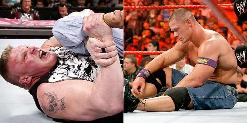 4 बड़ी उपलब्धियां जो WWE यूनिवर्सल चैंपियन रोमन रेंस ने 2021 में हासिल की