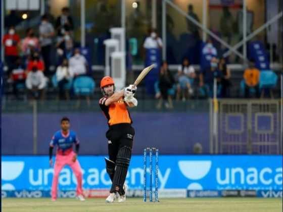 IPL 2021: केन विलियमसन ने डेविड वॉर्नर की एसआरएच प्लेइंग इलेवन बनाम एमआई में वापसी के संकेत दिए