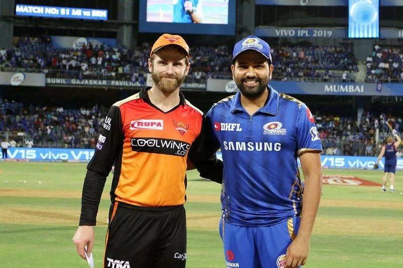 आईपीएल 2021: RR .के खिलाफ क्लिनिकल जीत के बाद केकेआर खिलाड़ियों के ड्रेसिंग रूम की प्रतिक्रियाएं