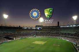 आईपीएल 2021: सीए ने अब से 30 मई तक स्थिति की निगरानी करने और सभी को सुरक्षित रखने के लिए BCCI और IPL को धन्यवाद दिया