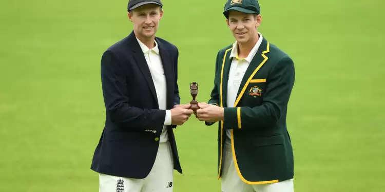 इंग्लैंड क्रिकेट बोर्ड ने एशेज सीरीज को दी हरी झंडी, लेकिन बोर्ड ने क्रिकेट ऑस्ट्रेलिया के सामने रखी हैं कुछ शर्तें