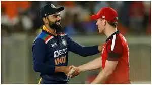 टी20 वर्ल्ड कप में भारत-इंग्लैंड वॉर्म अप मैच रद्द, ऑस्ट्रेलिया और दक्षिण अफ्रीका से होंगे मैच
