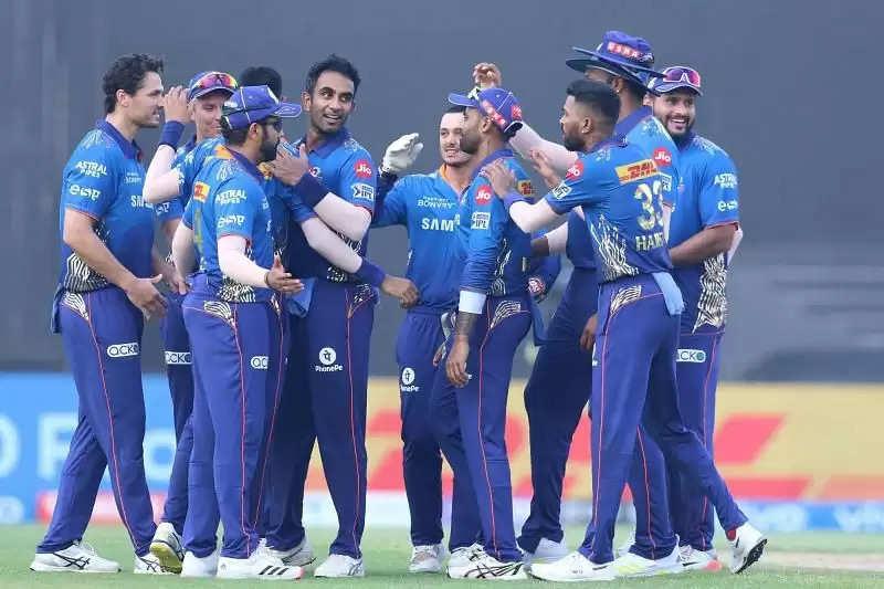 शाहिद अफरीदी ने टी20 वर्ल्ड कप में इंडिया-पाकिस्तान मुकाबले को लेकर दिया बड़ा बयान