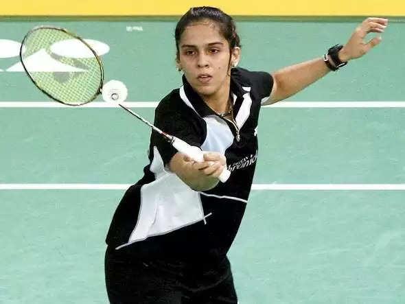 थाईलैंड ने युवा भारतीय महिला टीम को उबेर कप में 5-0 की करारी जीत से रोका