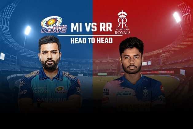 हेड टू हेड: रोहित शर्मा का एमआई बनाम संजू सैमसन का आरआर, किसके में है? आईपीएल 2021 के आँकड़े, टीमों के आँकड़े, परिणाम