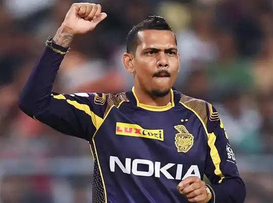 IPL 2021 - 'आज मेरा दिन था और मैंने इसका पूरा फायदा उठाया'