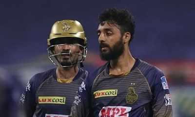 IPL का बायो बबल फूटा, अहमदाबाद और दिल्ली पर सवालिया निशान