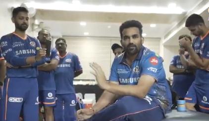 IPL 2021 में MI बनाम CSK: IPL में सबसे बड़ी लड़ाई, जहीर खान ने दिया रोहित को एमएस धोनी की येलो आर्मी को हराने का मंत्र