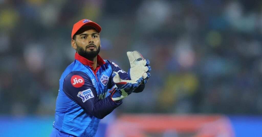 IPL 2021: ऋषभ पंत भविष्य में टीम इंडिया के कप्तान बन सकते हैं; सौरव गांगुली और एमएस धोनी की तरह ही प्रतिभा: प्रज्ञान ओझा