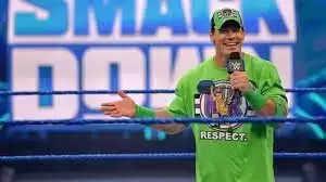AEW का बड़ा सुपरस्टार है जॉन सीना का बहुत बड़ा फैन, दिया चौंकाने वाला बयान