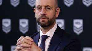 आईपीएल 2021: ऑस्ट्रेलियाई खिलाड़ी वापस आने के लिए काफी उत्सुक हैं - एसीए के मुख्य कार्यकारी अधिकारी टोड ग्रीनबर्ग