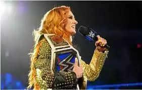 WWE दिग्गज द रॉक को AEW के फेमस सुपरस्टार ने मैच के लिए ललकारा, कहा- Dynamite में आकर दिखाओ