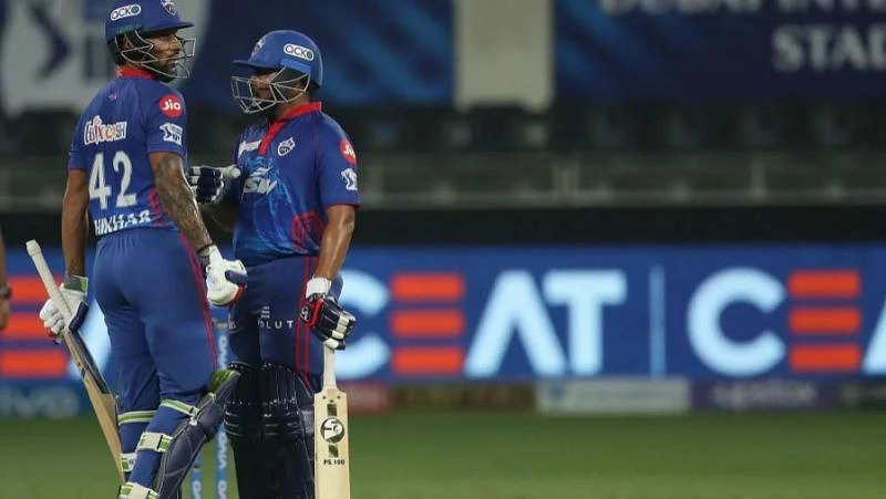 IPL 2021 में सबसे ज्यादा विकेट (Purple Cap) लेने वाले टॉप 10 खिलाड़ियों की लिस्ट