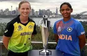 """""""टी20 वर्ल्ड कप के लिए भारतीय टीम के पास एक तेज गेंदबाज कम है"""""""